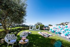 Event design, balloon styling, and brand activation for Pandora by Event Designer, Creative Director and Stylist Jason James Design. Wedding designer, birthday designer, floral and corporate event designer. #jasonjamesdesign @jasonjamesdesign