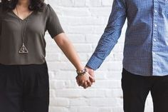 6 Ways To Strengthen Your Relationship With Your Wife. Marriage can be difficult for you to manage. If you want to prevent all the arguments with your wife and strengthen your bond with her, you have to make some efforts. Saving Your Marriage, Save My Marriage, Marriage Advice, Dating Advice, Relationship Advice, Dating Memes, Boyfriend Goals Teenagers, Love My Boyfriend, Boyfriend Gifts