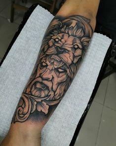 "Julisabogal_Tattooer_VN on Instagram: ""Trofeos de guerra. Puntos, líneas y ornamentos. #dotwork #dotworktattoo #puntillismo #puntos #puntostattoo #tatuajepuntillismo…"" Hercules Tattoo, Tattoo Dotwork, Dot Work, Sleeve Tattoos, Instagram, Costume Ideas, Tattoo Ideas, Tattoo Man, War"
