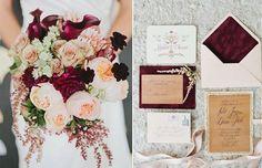 marsala_wedding_color_pantone_2015_