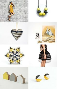 Good Morning by Liat Hartman on Etsy--Pinned with TreasuryPin.com