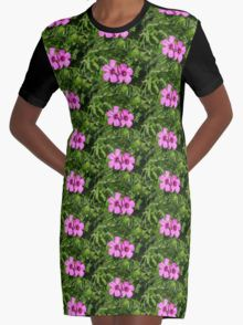 Shamrock Graphic T-Shirt Dress 20% off today use code CARPE20 #redbubble #newfromredbubble #redbubbledress #digiprint #printeddress #print #pattern #patterneddress #graphicdress #graphic #sublimation #dyesublimation #alternative #fashion #ss16 #indie #indiedesign #design #tshirtdress #minidress #women #fashion #newdress #newclothes