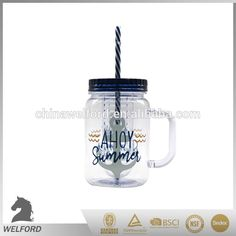 Compact Low Price 8 Oz Plastic Mason Jar | Buy Now Compact Low Price 8 Oz Plastic Mason Jar and get big discounts | Compact Low Price 8 Oz Plastic Mason Jar Affordable Suppliers | Compact Low Price 8 Oz Plastic Mason Jar Special Offer  # #BestProduct