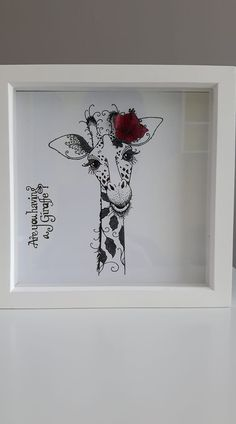 Group Projects, Projects To Try, Horse Cards, Lavinia Stamps, Ink Stamps, Animal Cards, Card Designs, Art Google, Animal Drawings