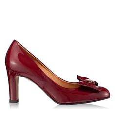 Pantofi dama Stiletto Heels, Pumps, Shoes, Fashion, Moda, Zapatos, Shoes Outlet, Fashion Styles, Pumps Heels