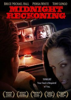Checkout the movie Midnight Reckoning on Christian Film Database: http://www.christianfilmdatabase.com/review/midnight-reckoning/