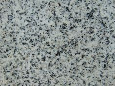 Macro White And Black Granitediscover textures How To Dry Basil, Granite, Herbs, Texture, Patterns, Free, Image, Surface Finish, Block Prints