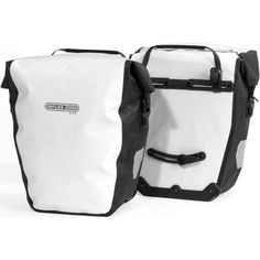 7ad120b42a2 Ortlieb Back Roller City Panniers Pair 40 litres