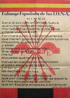 Civilization, Spanish, War, Illustration, Free, Spain, World, Military History, Political Posters