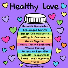 Healthy relationships 424605071123630873 - The difference between healthy love vs unhealthy love and what they mean in our relationships. What kind of relationship are you in? Source by monkeemoomoo Mental And Emotional Health, Mental Health Matters, Mental Health Awareness, Social Emotional Learning, Self Care Activities, Love Languages, Self Improvement Tips, Coping Skills, Relationship Advice