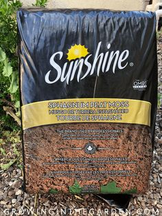 Wondering what the best soil for raised bed vegetable gardening is? You've come to the right place, a successful raised bed garden starts with the soil. Vegetable Bed, Raised Vegetable Gardens, Home Vegetable Garden, Veggie Gardens, Tomato Garden, Soil For Raised Beds, Raised Garden Beds, Planting Vegetables, Growing Vegetables