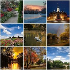 Here's the #2015bestnine for our town! #Stratford365 #picoftheday