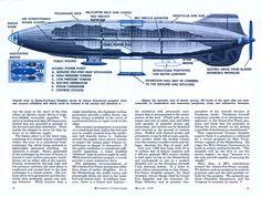 https://flic.kr/p/9r2cuG | 1956 ... atomic zeppelin!