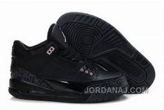 http://www.jordanaj.com/air-jordan-iii-3-retro-women5.html AIR JORDAN III (3) RETRO WOMEN-5 Only $75.00 , Free Shipping!