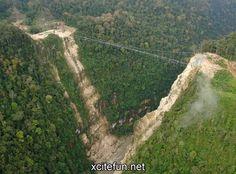 sidu river bridge china - Hledat Googlem