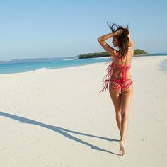 Madagascar Nosy Be Royal Beach Hotel