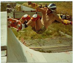 july '81 winterthur freight depot ramp by ZeFlo, via Flickr