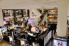 ❤  Follow me around : a crazy shopping day in Milan! NYX,KIKO,La Rinascente ❤ #milan #milano #shopping #shoppingday #NYXitalia #shopaholic #duomo #beautyblogger #travelblog #travelblogger #wanderlust #vlog #vlogger #fashionblogger #youtuber #beautyvlogger #NYX #NYXcosmetics #serenawanders #duomodimilano #wycon #wyconbeauty #haul #hauler #beautyhaul #makeuphaul #makeuplover #makeupcollection #galleriavittorioemanuele #adayinthelife #followmearound #traveler #travels #traveling #travel