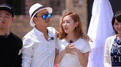 Kim Hyun Joong Jung så min dating verkliga livet