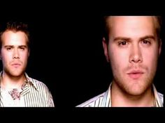 Daniel Bedingfield 1- If You Are Not The One (**Best English Love Songs*...