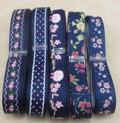 Wholesale ribbons from Cheap ribbons Lots, Buy from Reliable ribbons Wholesalers. Cheap Ribbon, Ribbon Bows, Grosgrain Ribbon, Ribbons, Wreath Crafts, Decor Crafts, Wholesale Ribbon, Ribbon Storage, Cute Headbands