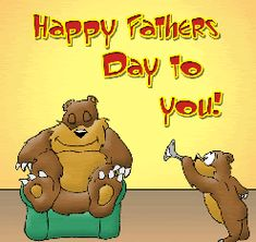Happy Fathers Day Pictures, Funny Fathers Day Quotes, Funny Quotes, Happy Daddy Day, Happy Mothers, Montag Motivation, Father's Day Greetings, Laughing Emoji, Diy Father's Day Gifts