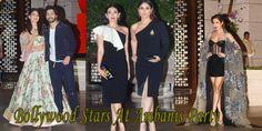 Bollywood Stars At Ambanis Party For Natalia Vodianova http://www.ladynook.com/bollywood-stars-at-ambanis-party-for-natalia-vodianova.html #Bollywood #Stars #Ambanis #Party #Natalia #Vodianova #Bollywoodstars #Kareenakapoor #Karanjohar