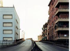 Projects 2011-2000 - Matthias Hoch