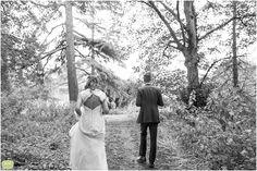 Waves Photography, Wedding Photography, Wedding Venues, Wedding Photos, Local Pubs, Daffodils, Photo Ideas, Castle, Bride
