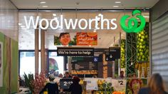 Woolworths is overhauling its loyalty program less than a year after the…