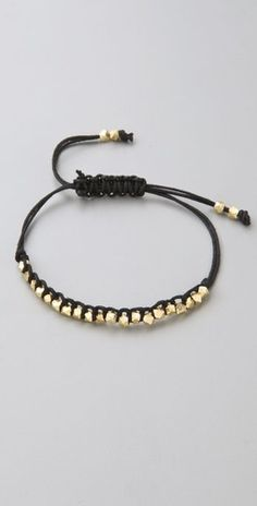 $18, http://www.shopbop.com/petit-golden-nugget-adjustable-bracelet/vp/v=1/845524441861229.htm?folderID=2534374302060428&fm=other-shopbysize-viewall&colorId=12867
