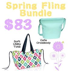 April Bundle  Don't Miss Out On This Amazing Deal!