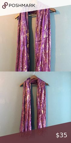 "BTY Vintage Shimmer String Fringe Fashion Trim 1/"" Champagne Palest Peach #0202"