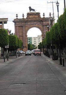 León, Guanajuato -
