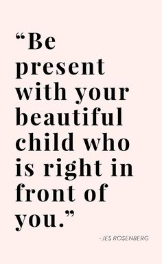Jes Rosenberg, Kids Yoga & Mindfulness Instructor // HEALERS Podcast The BEST True to Life Toddler Memes – Because if You Have Parented a Toddler, YOU KNOW. 20 Toddler Memes that Sum up What it's like to parent a toddler Mommy Quotes, Life Quotes Love, Great Quotes, Quotes To Live By, Me Quotes, Motivational Quotes, Inspirational Quotes, Being A Mom Quotes, Qoutes