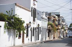 Zona Colonial (Santo Domingo): el origen del Nuevo Mundo