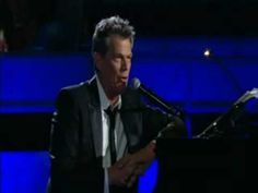 BOZ SCAGGS with David Foster - 'Love Look What You've Done To Me' + 'Jo Jo'...This is good...Boz has still got it!