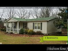 3 bedroom home for sale on Hendon Road Soddy Daisy TN http://ift.tt/20Qsxqg  Christie Dennis - Keller Williams Greater Downtown Realty : 202 Manufacturers Road Chattanooga TN 37405 - (423) 322-9632  3 bedroom home for sale on Hendon Road Soddy Daisy TN http://ift.tt/NWjlQH Location Location Location! Close to Chattanooga/Hixson but a world away. Just nine (9) miles from all of the shopping you need (Walmart Tractor supply Eateries...etc) and just 14 miles to Hixson (movies restaurants big…