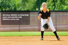 Athletes-zone is simply the best online tool for athletes looking for college and athletic scholarship.