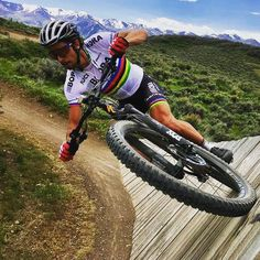 Peter Sagan Back to the roots