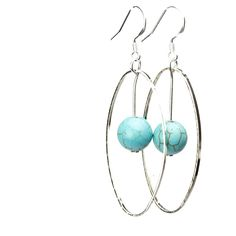A new product you won't pass on  Elemental Gemston...  http://www.aniubys.com/products/elemental-gemstone-earrings?utm_campaign=social_autopilot&utm_source=pin&utm_medium=pin