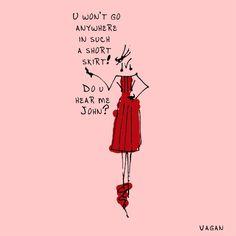 #doodle alex vagan