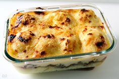 34 Ideas Meat And Potatoes Dinner Ovens Meat Recipes For Dinner, Beef Recipes, Best Meat Dishes, Meat Restaurant, Healthy Ground Turkey, Healthy Cupcakes, Potato Dinner, Meat Loaf Recipe Easy, Meat Appetizers