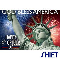 Happy of July Images Happy Fourth of July Images Happy Independence Day Images Happy Independence Day USA Images of of July 2017 Happy Fourth Of July, July 4th, February, Photos Timeline, Cover Photos, 4th Of July Images, July Events, Independance Day, 4th Of July Fireworks