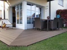 tongue and groove wood flooring Australia,wood plastic deck flooring Australia