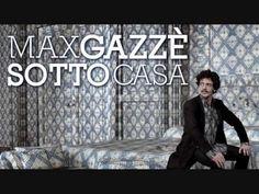 Max Gazzè - Atto di forza