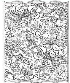 mumsboven kleurplaat kleurplaten coloring pages