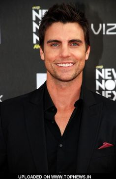 Google Image Result for http://www.topnews.in/files/images/Colin-Egglesfield1.jpg