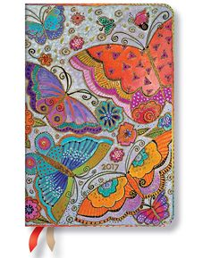Paperblanks produces beautiful writing journals, blank books, and dayplanners that celebrate human artistry and craft.