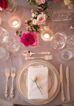 A Quintessential Hamptons Wedding